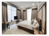 Apartemen Botanica Luas 225 m2 Dijual Rp 9.1 Milyar by Coldwell Banker Real Estate KR