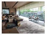 Dijual Apartemen Lavie All Suites Kuningan Jakarta Selatan by Erfi Inhouse Marketing – 1 BR / 2 BR / 3 BR Fully Furnished