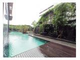 Jual Apartemen Mewah Lavie All Suites Kuningan Jakarta Selatan (by Inhouse Marketing Team)