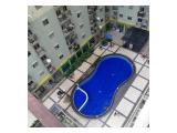 View Swimming Pool