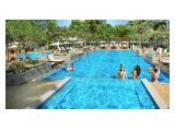 Good Unit For Sell / For Rent Apartemen Setiabudi Sky Garden at Jakarta Selatan Best Price