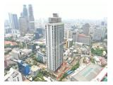 Eladó!! Lakás címen Pakubuwono Menteng - A legjobb ár jó egység