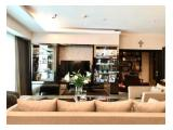Gandaria Heights Penthouse Unit Extraordinary View and Amazing Facilites
