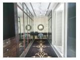 Dijual Ultra Luxury Apartemen Raffles Residence Ciputra World 1 Kuningan  Jakarta Selatan di Bawah Pasaran – 4Bedrooms