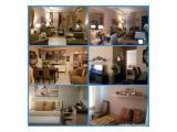 Dijual 3BR The Lavande Residences Harga Spesial