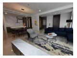 Special Price! 3 BR Fully Furnished. Leased Unit. Available for Sale.