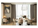 [JUAL] Apartemen Lavie All Suites Kuningan Jakarta Selatan by Inhouse Marketing Team