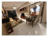 Dijual Apartement Sky House BSD Samping Aeon Mall - Tangerang Selatan