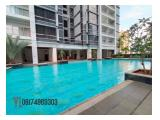 Capital Residence SCBD Jakarta Selatan – 2 BR ( 150 Sqm ) & 3 BR ( 171 Sqm )- DIRECT OWNER- for best deal get the CHEAPEST PRICE- Yani Lim 08174969303