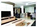 Dijual Apartemen My Home Ascott Kuningan - 2 Bed 1 Bathroom Luas 142 SQM Full Furnished