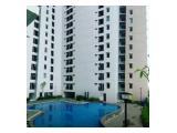 Apartemen tanpa DP di Jakarta barat