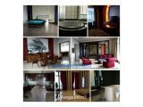 Jual / Sewa Apartemen Airlangga Ritz Carlton Mega Kuningan Jakarta Selatan 440 m2 dan 880 m2 – Best Deal Guarantee Please Contact Heny 0818710053