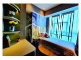 Dijual Cepat BU Apartemen Casa Grande Residence - 3 Bed 2 Bathroom Luas 145 SQM Good Condition and Good Full Furnish