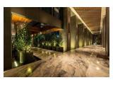 Dijual Apartment at Pakubuwono Menteng – Best Price Good Unit