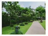 Botanica Simprug Kebayoran Lama, Dijual 2 BR, 2+1 BR, 3 BR, 3+1 BR, 4 BR--Yani Lim (INHOUSE OF BOTANICA), Direct owner to every unit- 08174969303