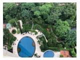 Pakubuwono View Kebayoran Lama Jakarta Selatan – DIRECT OWNER TO EVERY UNITS– Furnished & SemiFurnished, GET THE BEST DEAL- Yani Lim 08174969303