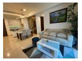 Anandamaya 2 Bedrooms Furnished for Sell