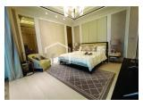 Dijual Apartemen The Stature Menteng - (2 BR/ 3 BR 4 BR) - Penthouse ( Private Pool ) - TownHouse ( Private Pool ) Semi Furnished