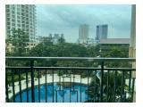 DiJual Luxurious Apartemen Pakubuwo View, Comfortable with Strategic Location,In South Jakarta