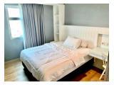 Dijual atau Disewakan 3 Bedroom Apartement Sherwood