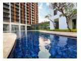 Jual Apartemen Izzara di Simatupang, Jakarta Selatan