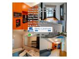 Sell apartment in South Jakarta