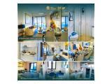 Type 3 Bedroom 68m² & 75m²