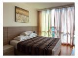 Jual Apartemen Ancol Mansion Jakarta Utara – 1, 2 BR  start 850jt (cuci gudang)  tempatnya barang murah!!