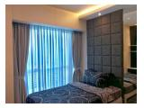Best Price For Sell / Rent Gandaria Heights Apartment - Good Unit